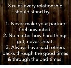 Bad Relationship Memes - 25 best memes about bad timing bad timing memes
