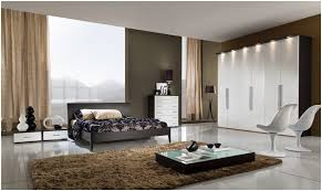 Luxury Bedroom Furniture by Bedroom Furniture Los Angeles Home Design Ideas And Pictures