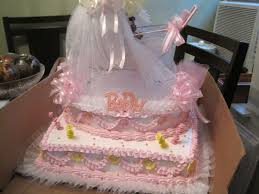 baby shower cakes dominican baby shower cakes nyc