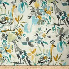 kelly ripa home decor fabric shop online at fabric com