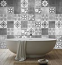 stickers carrelage cuisine pas cher stickers salle de bain frais stickers carrelage cuisine pas cher