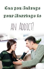 53 best alcohol resources images on pinterest alcohol addiction