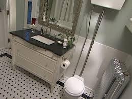 mosaic bathroom floor tile ideas mosaic tile in bathroom floor flooring ideas floor design trends