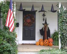 Light Up Halloween Outdoor Decorations by Halloween Decorations Ideas U0026 Inspirations Halloween Outdoor
