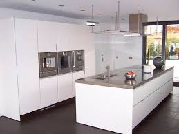 boffi cuisine boffi kitchen images search cocina