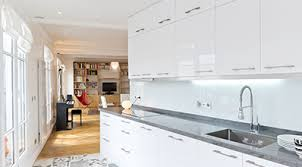 Painted Glass Soon Heng Glass Glass Manufacturer In Singapore - Tempered glass backsplash