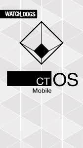 watch dogs companion ctos mobile by ubisoft touch arcade