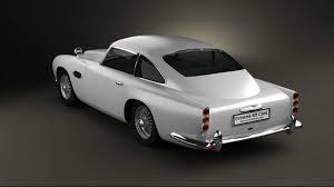 lamborghini replica kit aston martin db5 u2013 extreme kit cars