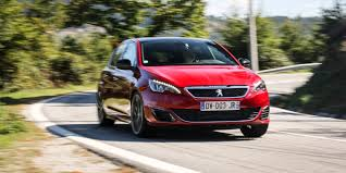 peugeot new 2016 2016 peugeot new cars technology news latest news about