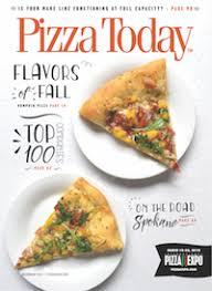 Round Table Pizza Jackson Ca 2015 Pizza Today Top 100 Pizza Companies List Pizza Today