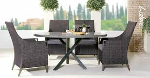 Patio Furniture St Louis with Amazing Patio Furniture St Louis With Outdoor Patio Furniture St