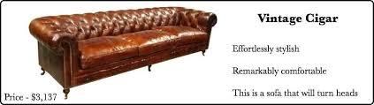 made in usa sofa chesterfield sofas usa u2013 beautysecrets me