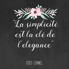 Very Beautiful In French Best 25 French Quotes Ideas On Pinterest French Tattoo Quotes
