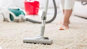 salaire femme de chambre personnel de ménage les meilleures formules dossier familial