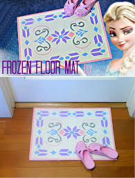 disney u0027s frozen bedroom designs diy projects craft ideas u0026 how