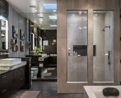 luxury bathroom ideas best luxurious bathrooms ideas on luxury bathrooms