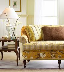 64 best mixing upholstery fabric images on pinterest toile diy