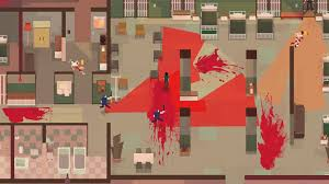 game review serial cleaner is an old stealth game metro news