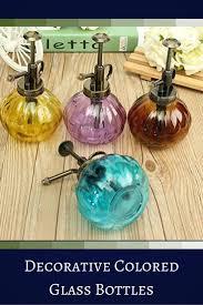 decorative home accents les 275 meilleures images du tableau home decoration home accents