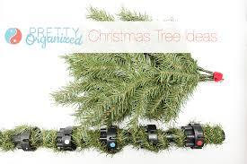artificial christmas tree storage christmas tree storage