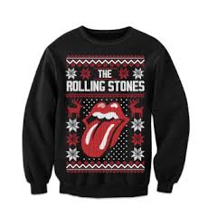 band sweaters 13 sweaters from bands that rock grimy goods