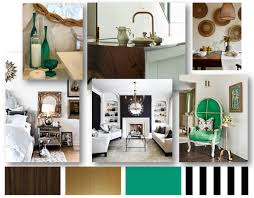 current interior design trends brucall com