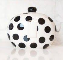 happy everything cookie jar 42 best happy everything images on get happy