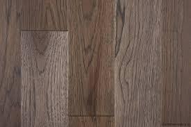 stylish hardwood floor sles hardwood floor sles hardwood