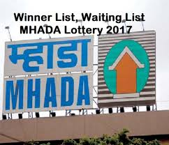 Abhanpur Master Plan 2031 Report Abhanpur Master Plan 2031 Maps by Winner List Waiting List Mhada Lottery 2017 Draw Result