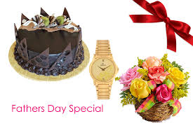 wedding gift amount 16th wedding anniversary gift for husband imbusy for