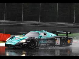 maserati mc12 race car 2008 maserati mc12 fia gt championship monza 5 1920x1440