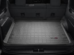 jeep liberty car mats 2012 jeep liberty cargo mat and trunk liner for cars suvs and