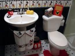mickey mouse bathroom ideas mickey mouse bathroom decor bathroom decor ideas vintage