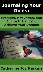 quote goals are dreams with deadlines cheap goals and dreams find goals and dreams deals on line at