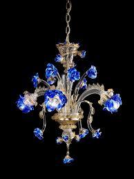 Great Chandeliers Com Best 25 Glass Chandelier Ideas On Pinterest Elegant Chandeliers