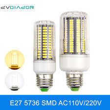 compare prices on led incandescent bulbs online shopping buy low