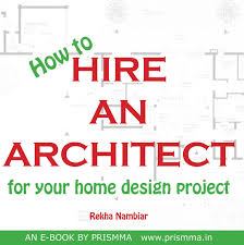 home interior design bangalore designer archana naik india idolza