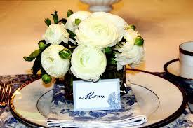 Wedding Flowers Jamaica Luxury Destination Weddings In Jamaica Large Gazebo Arrangement