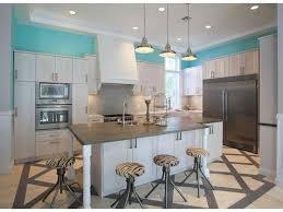 beach house kitchen designs in house kitchen design kitchen and decor