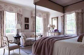soothing colors for a bedroom bedroom paint colors for a dream boudoir