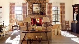 9 design home decor great design home decor ideas and inspiration for every style