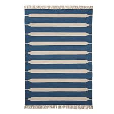 Dhurrie Rugs Definition 39 Best Rug Images On Pinterest Dhurrie Rugs Cottage Furniture