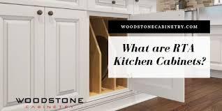 best rta kitchen cabinets what are rta kitchen cabinets what are rta kitchen cabinets