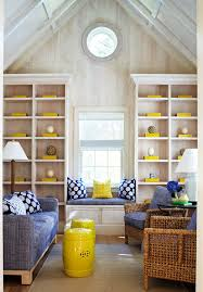 traditional home interior design cape cod summer house traditional home
