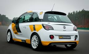 opel adam buick riwal888 blog new opel returns to motorsport