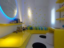lighting ceiling lights for kids bedroom amazing lamps for in kids