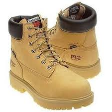 womens boots usc justin womens waterproof steel toe waterproof work