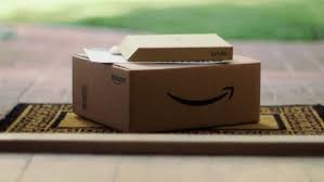 amazon black friday orders not delivered 31 awesome amazon prime perks you probably didn u0027t know about the