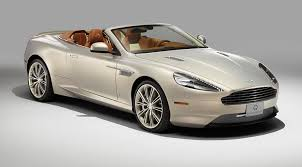 aston martin png horsenista you want this equestrian theme aston martin horse nation