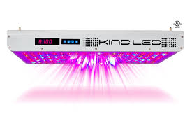 best led grow lights high times 2017 kind led grow lights xl1000 best grow light 2017